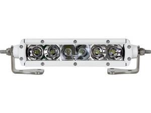 Bilde av Rigid Marine SR6 LED