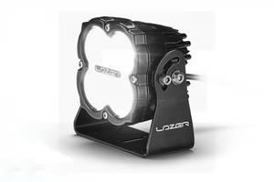 Bilde av Lazer LED Utility