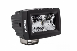 Bilde av Odin TX 20W LED Flood