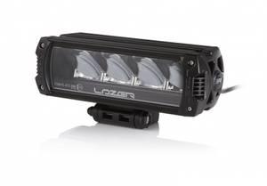 Bilde av Lazer LED Triple-R 750