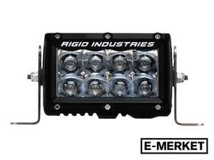 Bilde av Rigid E4 LED (E-merket)