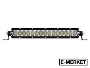 Bilde av Rigid SR2-10 LED (E-Merket)