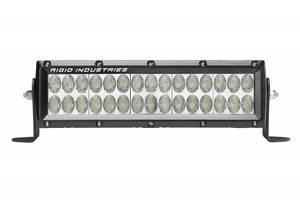 Bilde av Rigid E10 Driving LED