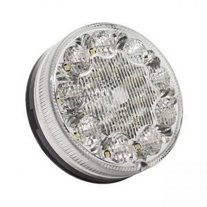Bilde av SIM 3188 LED Ryggelykt