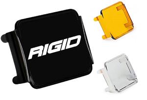 Bilde av Rigid D-Serie Covers