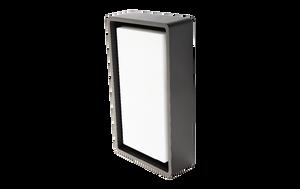 Bilde av SG Frame Grafitt 8W LED 3000K