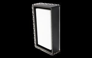 Bilde av SG Frame Sort 8W LED 3000K