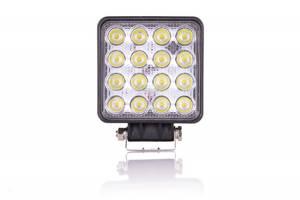 Bilde av Lumen Workforce 48w LED