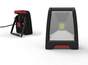 Bilde av ELWIS TL1 Arbeidslampe LED