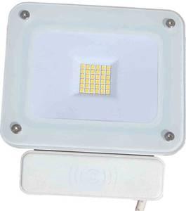 Bilde av LED Lyskaster, 10 W High