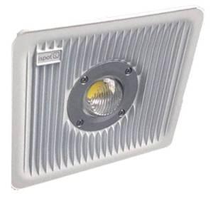 Bilde av LED Lyskaster, 80 W High