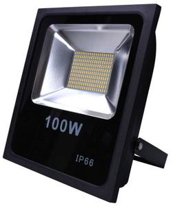 Bilde av LED Lyskaster med 100 W