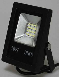 Bilde av LED Lyskaster med 10 W /