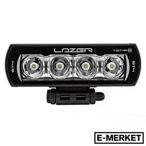 Bilde av Lazer ST4 EVO LED fjernlys
