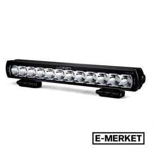 Bilde av Lazer ST12 EVO LED fjernlys