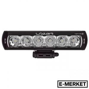 Bilde av Lazer ST6 EVO LED Fjernlys