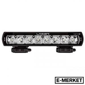 Bilde av Lazer ST8 EVO LED Fjernlys