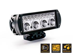 Bilde av Lazer RS-4 (E-merket) LED