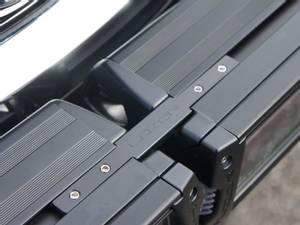 Bilde av Lazer LED Link-Adapter