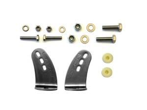 Bilde av Sidemonterings kit Lazer