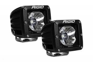 Bilde av Rigid Radiance POD LED