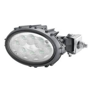Bilde av Hella Oval 100 LED Thermo Pro
