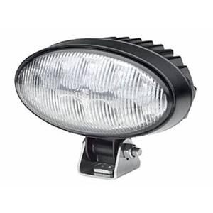 Bilde av Hella Oval 90 LED Gen. II