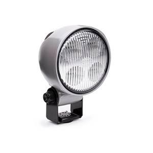 Bilde av Hella Modul 70 LED Ryggelys