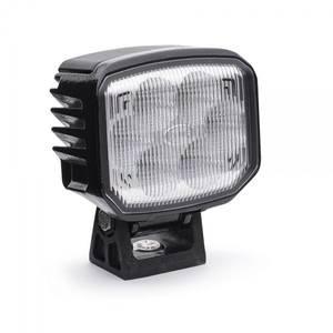 Bilde av Hella Power Beam 1800 LED