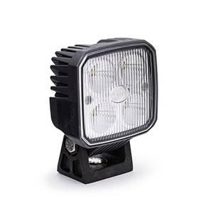 Bilde av Hella Q90 LED Arbeidslys