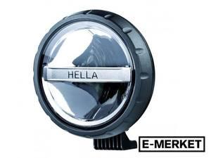 Bilde av Hella Comet 200 LED Ekstralys