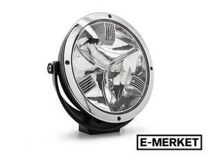 Bilde av Hella Luminator LED Ekstralys