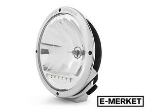 Bilde av Luminator Chromium LED