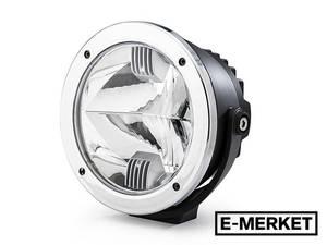 Bilde av Hella Luminator Compact LED