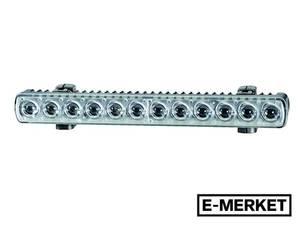 Bilde av Hella ledbar 350 E-merket LED