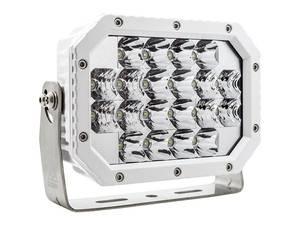 Bilde av ODIN BX Marine LED
