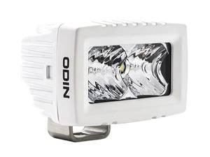 Bilde av ODIN TX Marine 20W LED