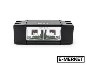 Bilde av PIAA RF6 LED