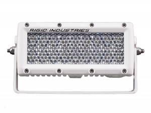 Bilde av Rigid Marine M2-6 LED