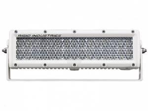 Bilde av Rigid Marine M2-10 LED