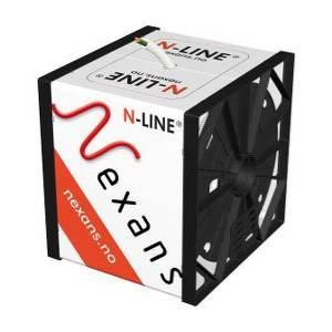 Bilde av N-LINE FX 90 2x1,5 16-100