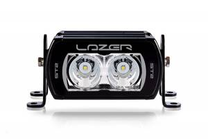 Bilde av Lazer ST2 EVO LED fjernlys