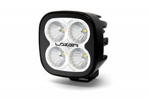 Bilde av Lazer Utility 25 LED