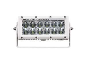 Bilde av Rigid M6 LED