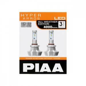 Bilde av HB3/HB4/HIR1/HIR2 | PIAA