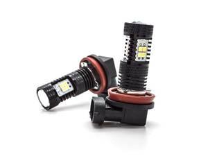 Bilde av H8 28W LED