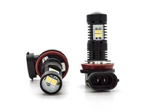 Bilde av H11 LED Pærer