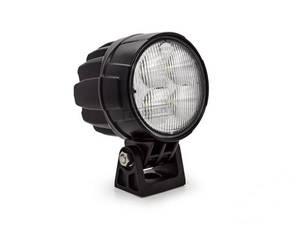 Bilde av Hella Modul 90 LED Arbeidslys
