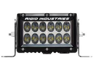 Bilde av Rigid E2-4 LED
