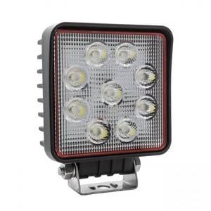 Bilde av 27W LED Arbeidslys |